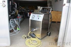 美潔熱銷供應, 除油飽和蒸汽清洗機, 油煙機蒸汽清洗機