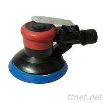 气动工具-气动抛光机B5101HS