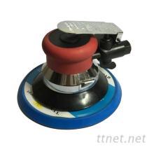 气动工具-气动抛光机B6101CH