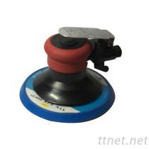 气动工具-气动抛光机B6101H