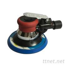 气动研磨抛光机B6101CHS