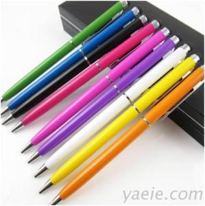 UJ-3003 觸控筆