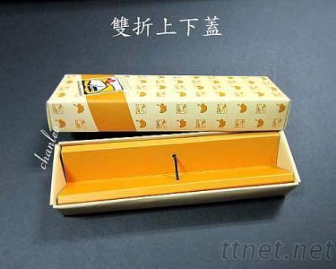 客製化紙盒