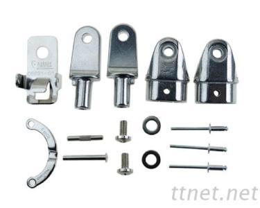 參考產品_鋁接頭組合包