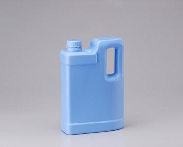 2L 方瓶