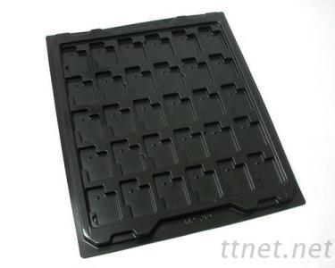 脆盤-電子包裝盤-TRAY盤-工作盤