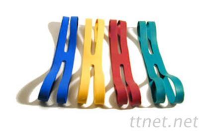 H/X Bandds 橡皮筋 橡皮圈