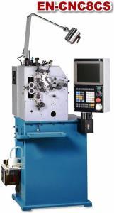 壓簧機 EN-CNC8CS