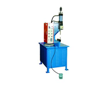 RW-500A油壓鉚釘機(萬用空台)