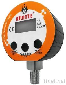 數位壓力錶 (泛用型)  DPG-3.0