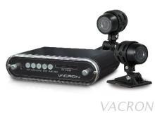720p 2路行車影音記錄器 機車專用