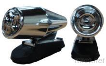 新型驅鹿笛-EL-2012C