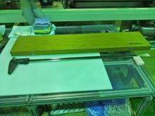 mitutoyo数字光标卡尺0-1000mm