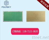 氧化鋁陶瓷電路板