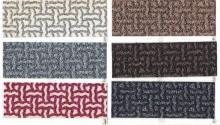 HIDO LIFE装饰用壁纸  格利特布  金葱布