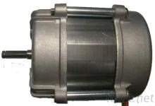 电容式马达, 马达 ,家电马达 ,微型马达