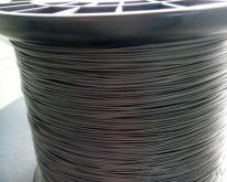 渔业用Carbon钢丝线