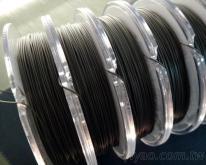 漁業用Carbon鋼絲線