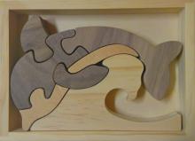 木制玩具3