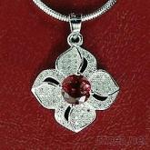 永揚珠寶翡翠玉石水晶銀飾品批發