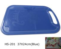 切菜板 HS-201(B)