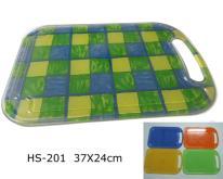 切菜板 HS-201