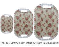 水果盤 HS-301