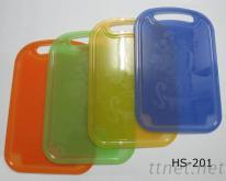 切菜板HS-201