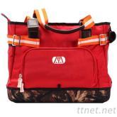 手提携带式宠物包EA-1001