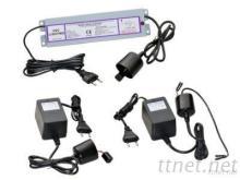 紫外燈整流器
