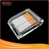 壓克力煙盒