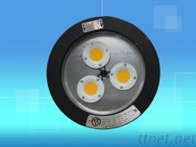 L1102 防爆LED燈