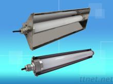 L1601 防爆LED日光管燈