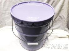 五加侖圓桶