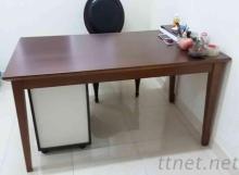 木製傢俱, 桌子,椅子