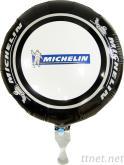 客製化空飄氣球, 專業氣球工廠