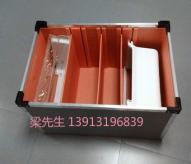 2-10mm, 蘇州中空板 - pp中空板
