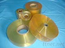 PVC機械包膠膜