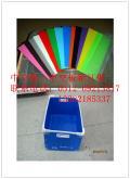 蘇州訂做中空板箱, 蘇州中空板材料
