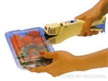簡易式手壓封口機