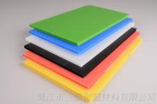 塑料PP中空板,蜂窩板,圍板箱,防護內材,塑料週轉箱