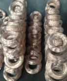 C5440高弹磷铜线, 杭州国标C5111镀锡磷铜带