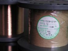 现货供应C17200铍铜线C17500铍铜块