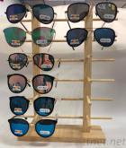 B4-003-12--眼鏡展示架