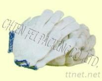 工業用手套