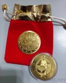 金箔-狗年金幣