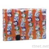 礼品包装盒 GI0801
