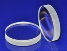 精密光学透镜, 光学仪器镜片
