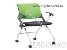 會議椅 OAS-CR