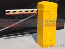 賽帝停車場設備直杆道閘